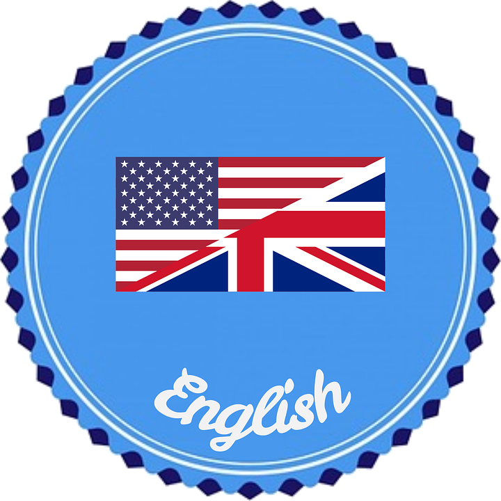 Importance de parler anglais